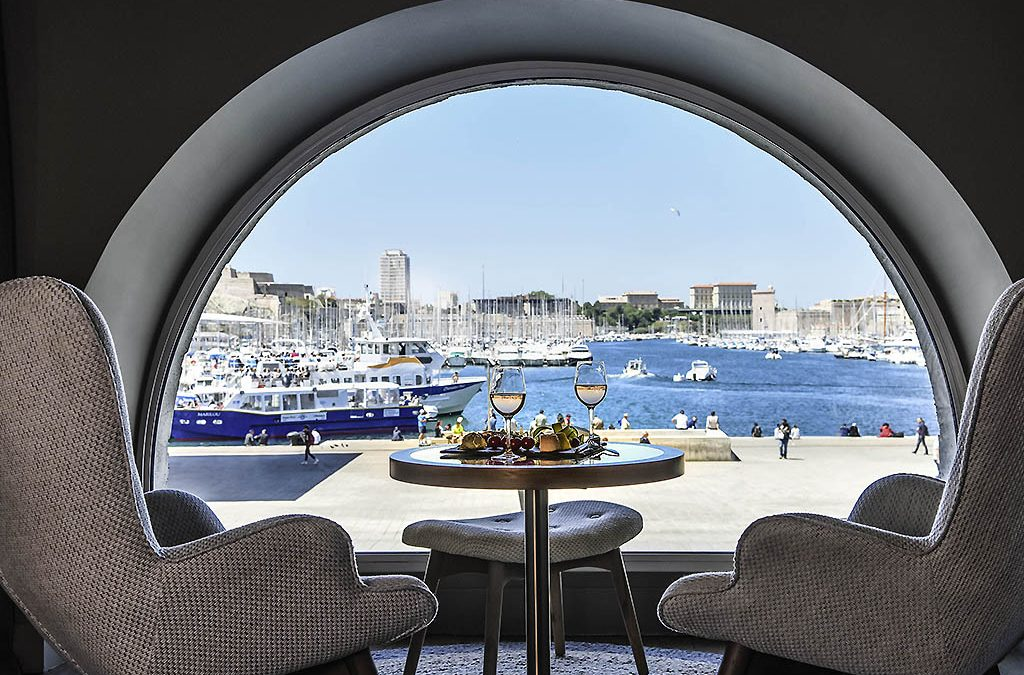 SOCADIF Capital Investissement accompagne le développement du groupe hôtelier ValueState